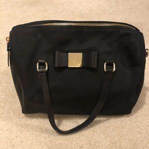 Kate Spade Bow Bag
